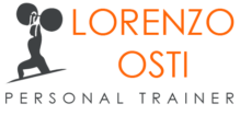 Lorenzo Osti Personal Trainer