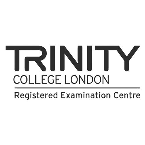 logo-trinity