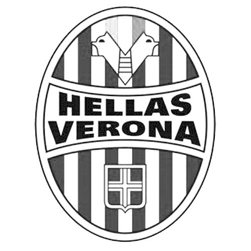 logo-hellasverona